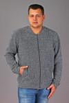 Куртка мужская Архип