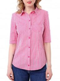 F5 jeans - блузка