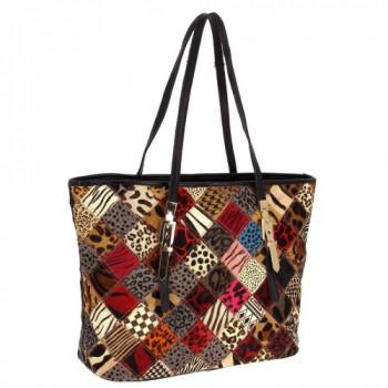 Купить пляжную сумку в интернет магазине Oxamiru
