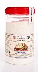 Сухой кисель с натуральными экстрактами «Витаминный»