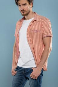 Рубашка 25776