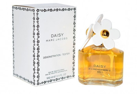 ТЕСТЕР DAISY MARC JACOBS 100 ML, EDT