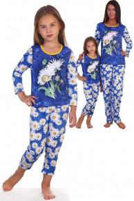 Пижама №102161