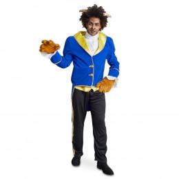 Beast Prestige Costume