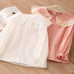 Рубашка BabyKids Element a727