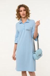 платье артикул 6003-07