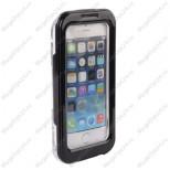 Водонепроницаемый чехол Waterproof SK-101 для Iphone 4s,5,5s