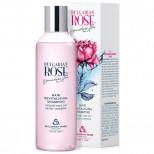 Восстанавливающий шампунь для волос Bulgarian Rose Signature