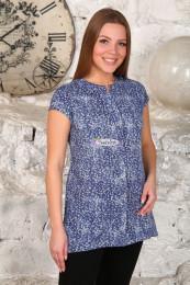 Рубашка Ромашки (модель: 360/1) НОВИНКА!