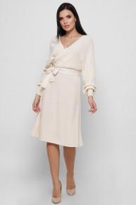 Платье KP-6574