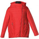 Артикул: 90027 Куртка женская стеганная