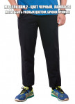 Спортивные брюки БХМ2