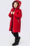 Детская зимняя куртка DT-8262