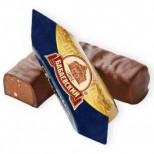 Бабаевские конфеты (прост. этикет). Бабаевская. 0,5кг
