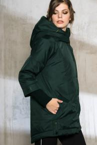 Куртка Anna Majewska