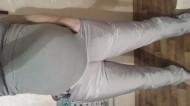 Фото 27 недели беременности