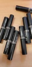 Make up for ever brown liner подводка для бровей