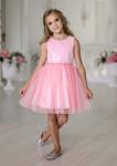 Платье М*аршмела