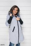 Женское пальто 20070