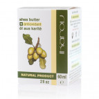 ХИТ! Масло карите (Ши) Икаров 60 ml