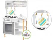 KidKraft Деревянная Кухня  53379 «Little Bakers»