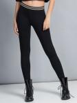 Брюки JADEA 4088 leggings