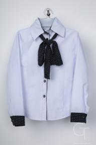 Рубашка -21855