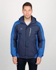 Куртка POO 115528