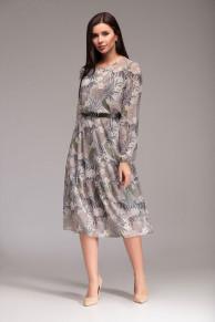 платье Gizart Артикул: 7304цв 1