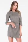 Платье-комбинезон КР-10177-10
