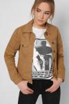 Джинсовая куртка 32016-6