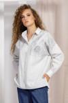 блуза Kaloris Артикул: 1632-1
