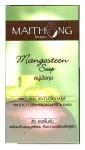 Мыло от дерматоза с мангустином и кунжутом (110 г.)