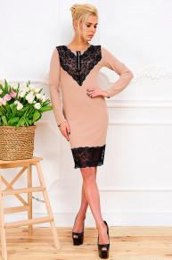 Платье Синди 12111-00040