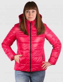 Женская куртка Аэролайт-3
