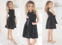 Платье Мод 422