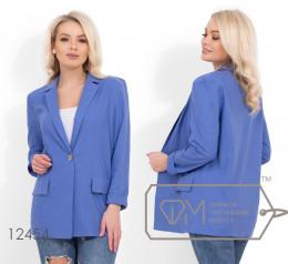 Модель №12454 - пиджак