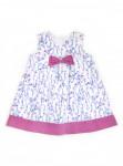 Платье 2 цвета БТ276-1