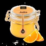 Peroni Honey Мёд-суфле Сицилийский апельсиин 250 мл