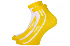 Спортивные женские носки «Fitness»