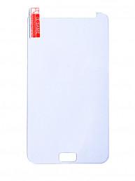 Защитное стекло для Samsung Galaxy Note 1 N7000/i9220 - проз