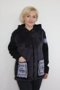 Куртка 1177/2000