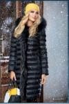 Пальто женское LA-D01184