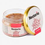 Взбитый мед Nectaria с красной рябиной 250 мл