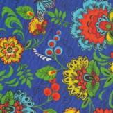 Ткань на отрез бязь плательная арт. 1591/1