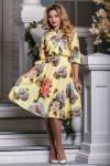 Платье 2618