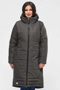 Зимнее пальто -31358-1