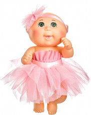 Cabbage Patch 22.5см