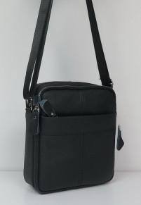 14645   Мужская сумка