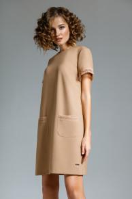 5055 платье GizArt